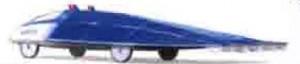 sanrajser-automobil