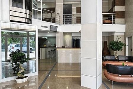 zemun-hotel-zeder-cover