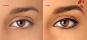 augen-permanent-make-up-oberlid-unterlid-wimperansatz-betont-tiefer-blick