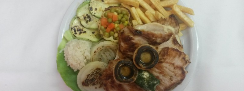 cika-jova-zmaj-stek