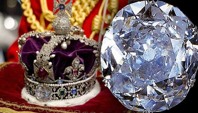 cime-se-odredjuje-vrednost-dijamanta-1