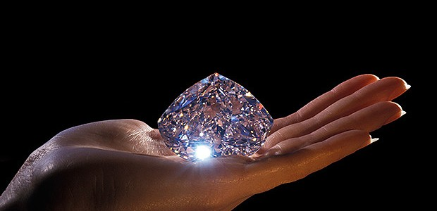 cime-se-odredjuje-vrednost-dijamanta