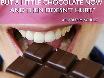 cokolada-tu-i-tamo-ne-moze-da-skodi
