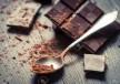 cokolada-u-sluzbi-lepote