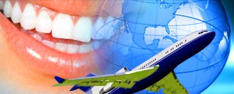 dentalni-turizam-cover