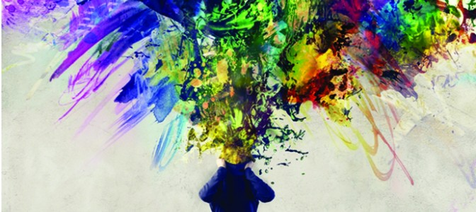 depresija-bolest-danasnjice