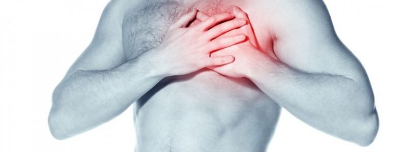 domaca-tinktura-koja-sprecava-infarkt-cover