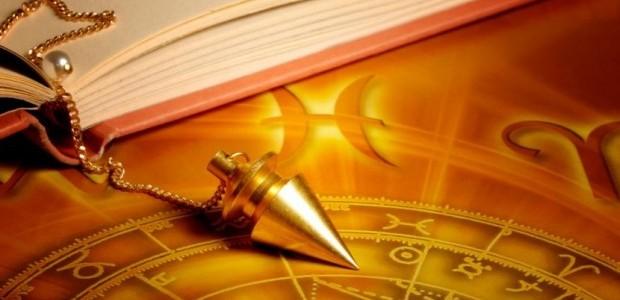 hemijski-elementi-i-astrologija-cover