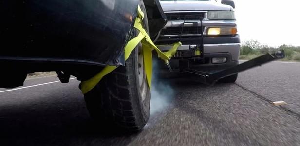 kako-ce-policija-u-buducnosti-zaustavljati-automobile