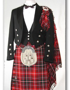 kilt-simbol-skotske