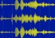 merenje-zemljotresa-cover-1