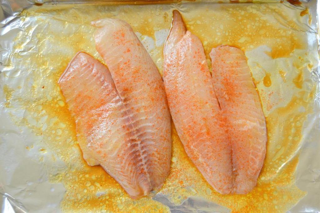 mini-riblji-takosi-sa-mangom-i-ljutim-sosom-1