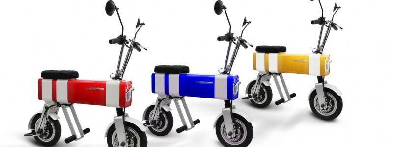 motochimp-skuter