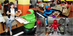 najzanimljiviji-restorani-sa-robotima