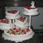 poslasticarnica-milica-torte