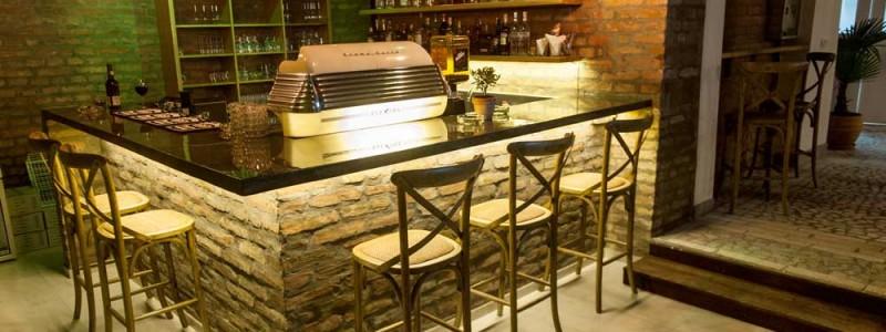 riblji-restoran-paralada-cover