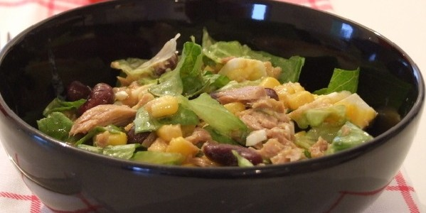 salata-tunjevina-cover