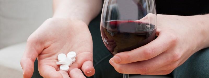 stetno-antibiotik-alkohol