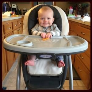 stolica-za-hranjenje-1