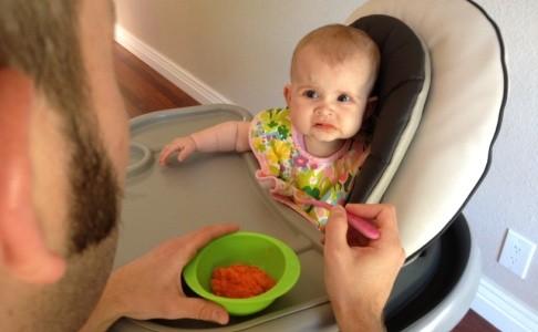 stolica-za-hranjenje-cover