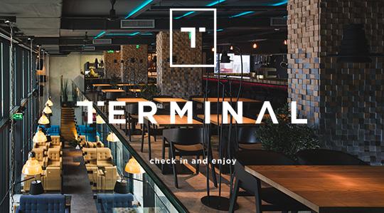 terminal-1