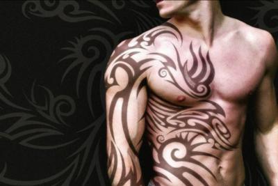 tetovaza-simbolika-cover-3
