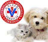 veterinarska-ordinacija-cirkovic-baner