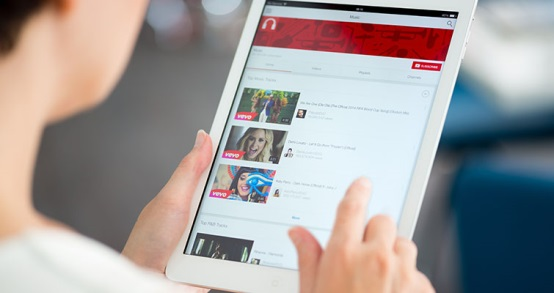 youtube-pokrece-novi-alat-za-promociju-cover