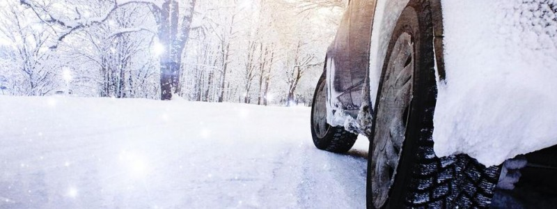 zimske-gume-cover