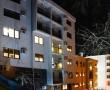 Vila Splendor, hoteli Vrnjacka banja, letovanje smestaj