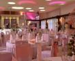 Restoran Principessa, restorani Beograd, proslave krstenja
