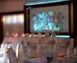 Restoran Principessa, restorani Beograd, restoran za svadbe