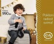 C&A Moda RS, modne kuce Beograd, decija garderoba