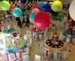 Restoran Principessa, restorani Beograd, proslave deciji rodjendani