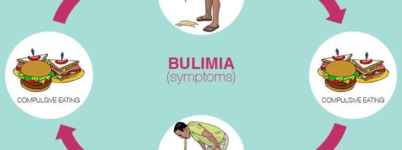 bulumija-cover