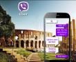 TDS Limited, telekomunikacije Beograd, besplatan chat roming