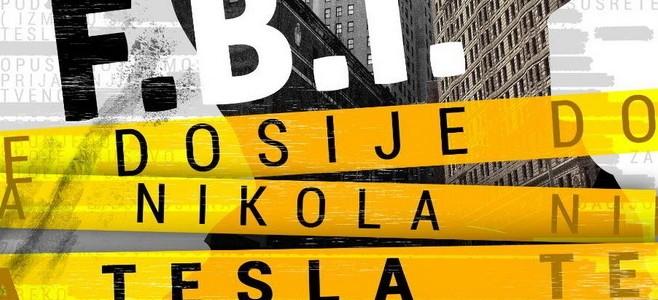 fbi-dosije-nikola-tesla