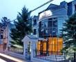Hotel Vozarev, Hoteli Beograd, kongresni turizam
