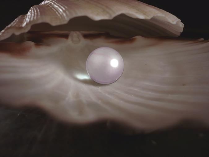drago-kamenje-biser