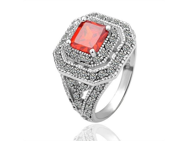drago-kamenje-rubin