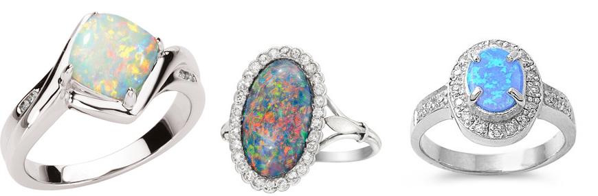 drago-kamenje-safir-opal
