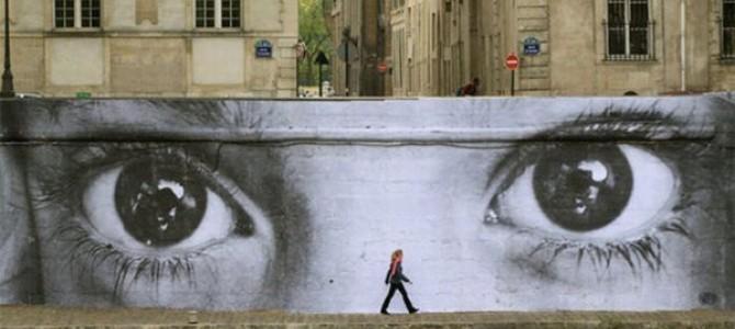 grafiti-umetnost-ili-vandalizam