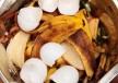 hrana-za-sobno-cvece-iz-kuhinje
