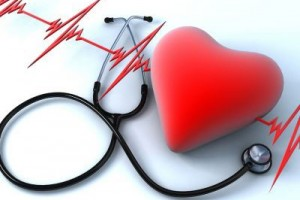 kardioloskipregled