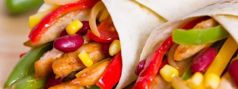 meksicka-kuhinja-cover