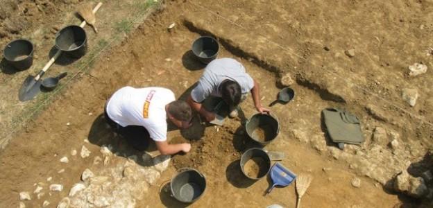 metode-arheoloskih-analiza-cover