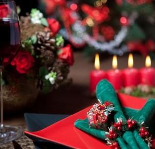 prsten-za-novogodisnje-salvete-cover