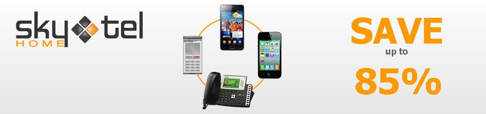 TDS Limited, telekomunikacije Beograd, putuj i razgovaraj