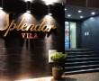 Vila Splendor, hoteli Vrnjacka banja, zimovanje smestaj