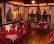 Restoran Katun, restorani Beograd, restoran Rakovica